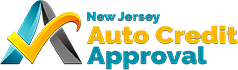 New Jersey Auto Credit Approval